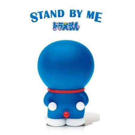 film doraemon stand by me kapan tayang doraemon stand by me buat anda yang telah menjalani