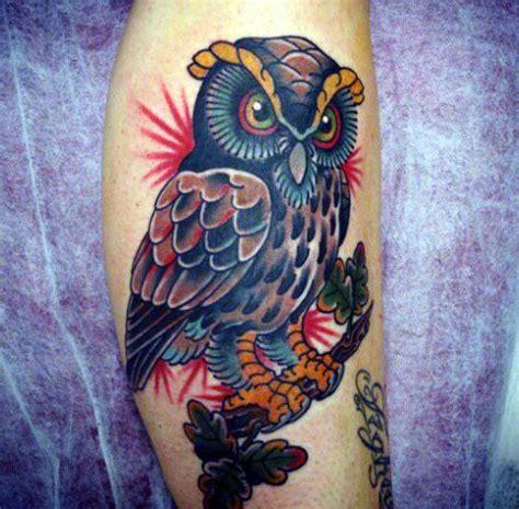Tattoo Old School Ideas | old school tattoos what are they tattoo ideas central