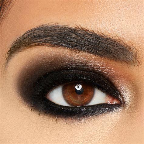 Eye Liner Black eyeliner makeup lasting liquid gel pencil liner