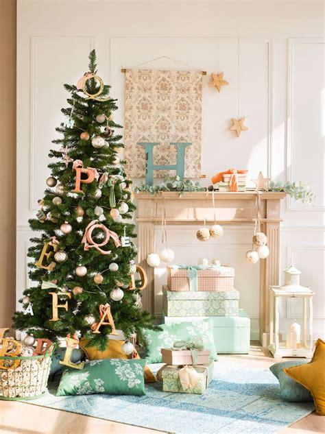 ideas para decorar el 225 rbol de navidad 3 225 rboles 3
