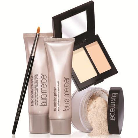by laura mercier makeup where to buy laura mercier makeup style guru fashion