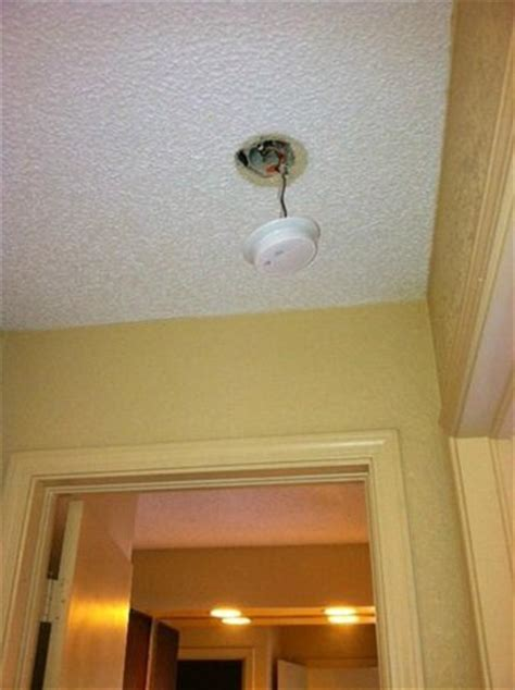 best way to smoke in a hotel room hotel room smoke alarm picture of americas best value inn suites tulsa tripadvisor