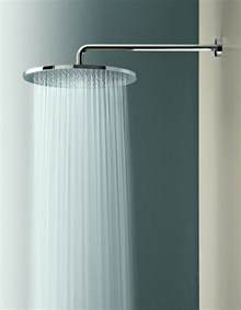 best 25 shower heads ideas on bathroom shower