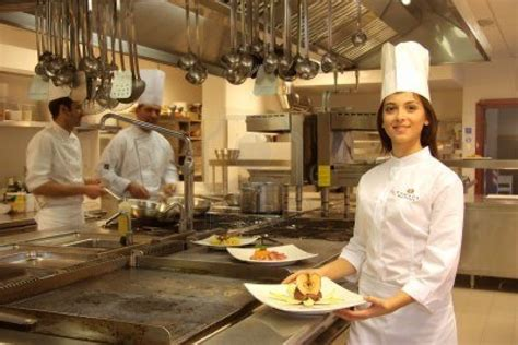 Kitchen Cook by Restaurant Cook Cover Letter Sle Free