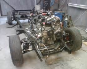 ls1 into a 51 chevy up ls1tech camaro and