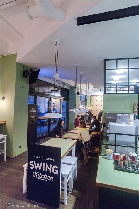 swing kitchen wien neuer 246 ffnung swing kitchen no 2 viennainside at