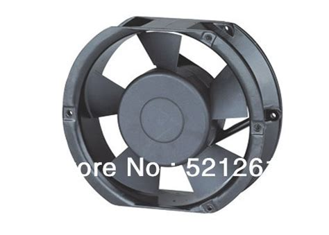 Ac Axial Blower Fan 120x120x38 4 axial centrifugal fan promotion shop for promotional axial