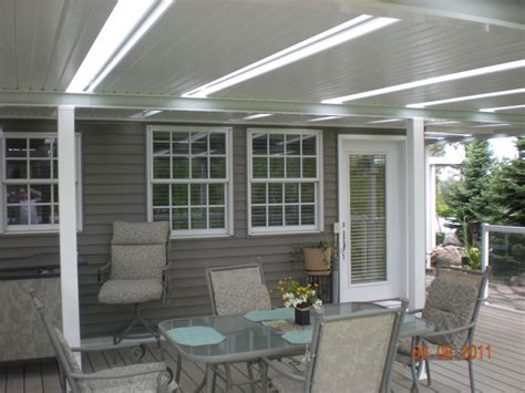aluminum patio awnings aluminum patio covers awnings 509 535 1566