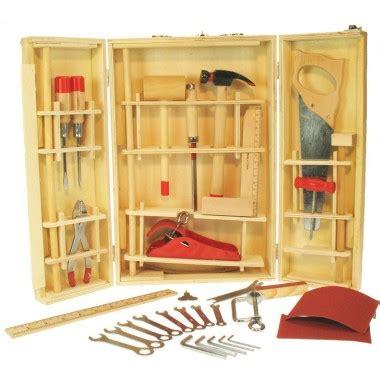 bigjigs tool bench bigjigs junior tool box woodentoyshop co uk
