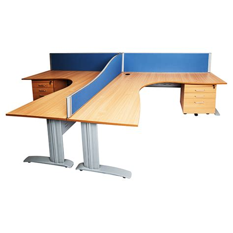 fast office furniture express desk mounted screen desks not included fast office furniture