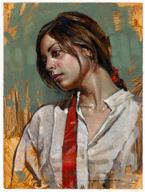 diego painting diego dayer argentina portrait paintings