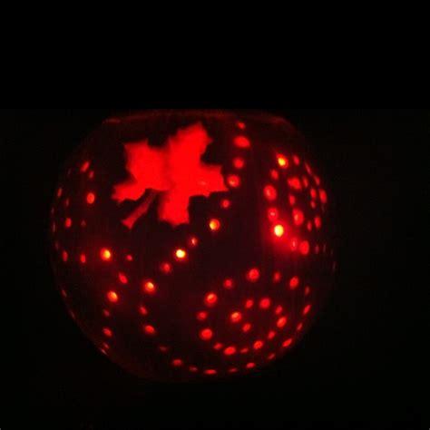 drilled pumpkins 19 best images about pumpkins drilled on