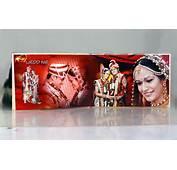 Karizma Album Cover Page Design Wedding Photo