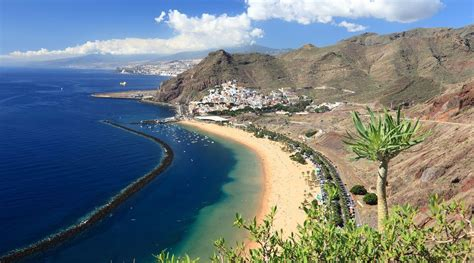 best islands canary islands world best destination gets ready