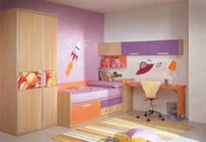 kid bedroom ideas 28 awesome room decor ideas and photos by kibuc