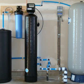 water filtration systems archives hydro solutions