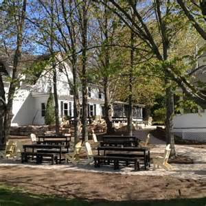 wickman house ellison bay 17 best images about wedding wi venues on pinterest mansions wedding venues and