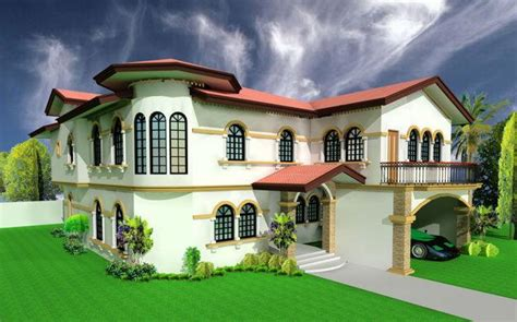 3d home architect home design software build and design home interiors in 3d model with easy to