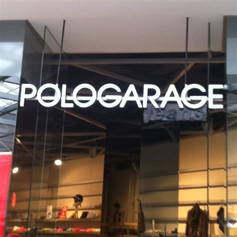 polo garage polo garage s clothing ankara turkey yelp