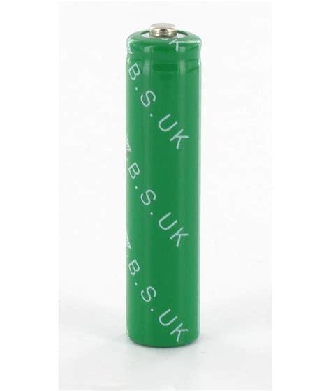 Sanyo Eneloop Rechargeable Aaa Ni Mh Batteries 750mah 4 Pcs 3 rechargeable aaa 1 2v 850mah battery batteries4pro