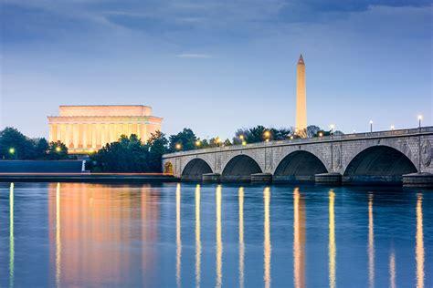 Of Washington Mba Rankings by Global Experiences Academics Time Mba Programs