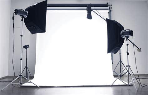 studio lighting equipment for portrait photography introduction to portrait lighting studio equipment and
