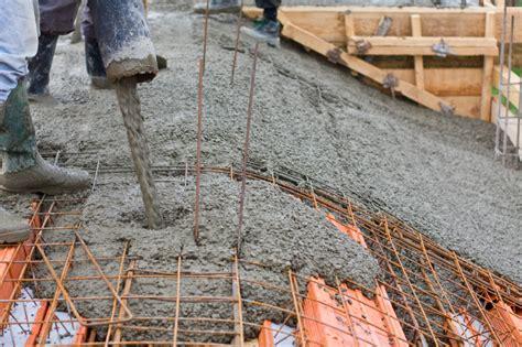 terrasse undicht wer zahlt beton abbinden 187 wie funktioniert das was passiert dabei
