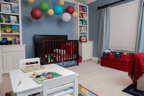 3 year old boy bedroom ideas nursery for a boy from birth to 10 years old