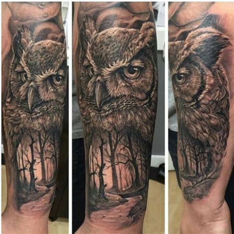 owl tattoo bad luck best 25 owl tattoo sleeves ideas on pinterest owl