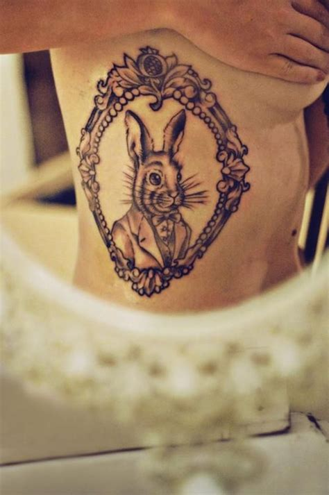 cartoon tattoo on tumblr alice in wonderland tattoo tumblr if i could colour in