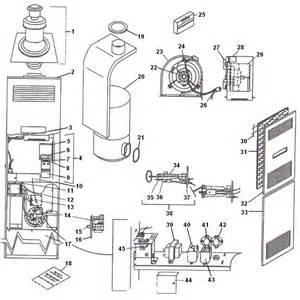 dayton heater gas valve wiring diagram dayton get free image about wiring diagram