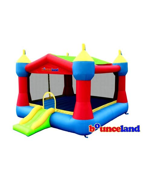 bouncy house buy bouncy house buy 28 images aliexpress buy dhl free