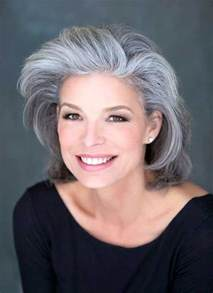 best shoo for gray hair for outstanding short hairstyles for older women short