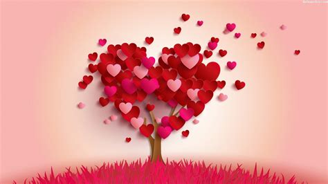 valentines for 5 best valentine s day marketing caigns that will melt
