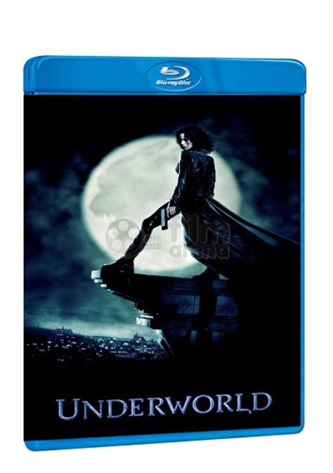 underworld film cz underworld blu ray