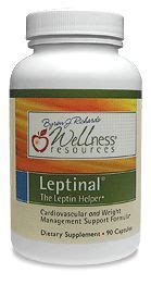 weight management for cardiovascular health the best nutritional supplements to improve leptin hormone