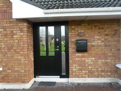 Secure Front Doors Front Door Secure Stop The Burglar 01 8249605 Stop The Burglar 01 8249605