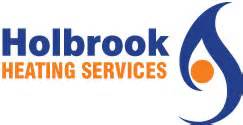 Holbrook Plumbing by Holbrook Heating Huddersfield Based Central Heating And