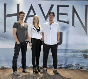 haven cast sitcoms online photo galleries