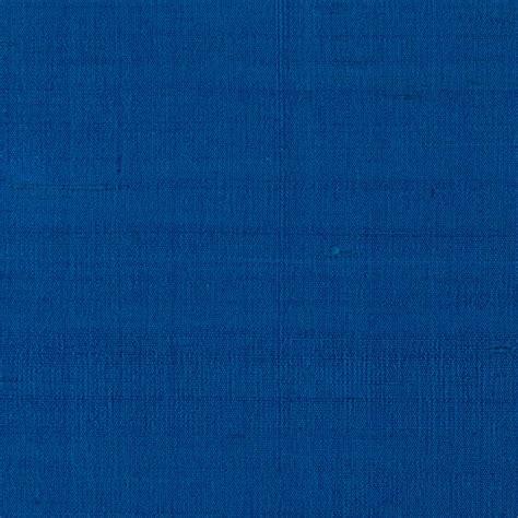 royal blue upholstery fabric dupioni silk fabric royal blue discount designer fabric