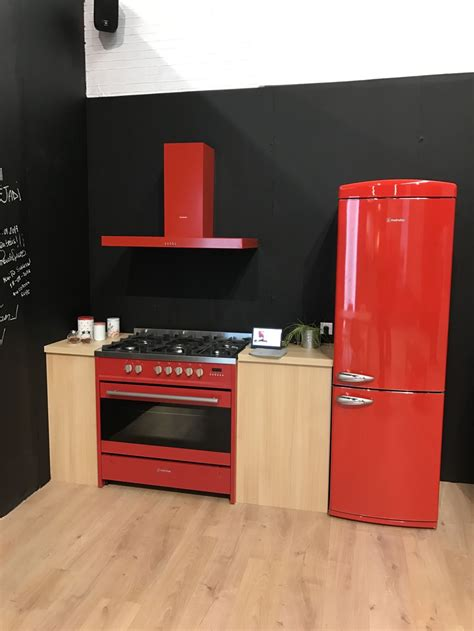 colorful kitchen appliances colored kitchen appliances infused with retro charm are making a comeback