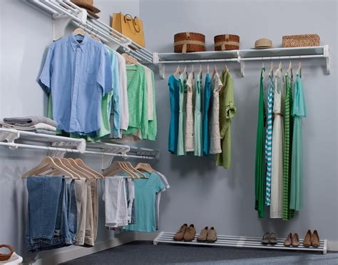 Images Of Closets by Closet