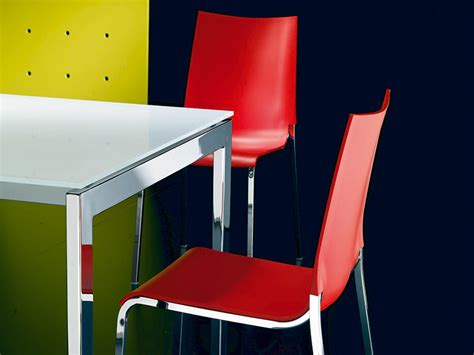tavoli e sedie lissone tavoli e sedie lissone tavoli e sedie lissone with tavoli