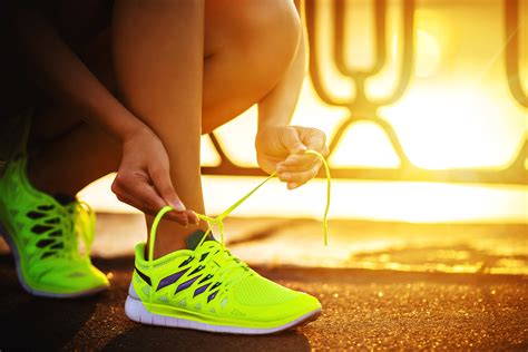 running shoes wallpaper running shoes lace sun sunset neon wallpaper