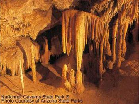kartchner caverns big room kartchner caverns state park