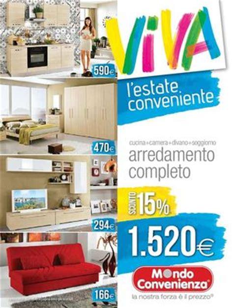 offerte divani mondo convenienza calam 233 o volantino mondo convenienza