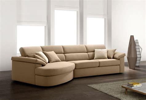 divani con recliner divano relax george divano con recliner sofa club treviso