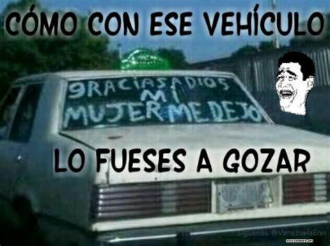 imagenes solo venezuela chistosas solo en venezuela meme subido por ferdi fa51 memedroid