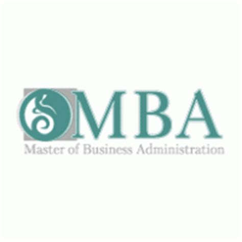 Mba Symbol by Mba Logo Vectors Free