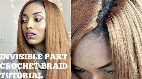 crochet braids with kanekalon hair crochet braids with kanekalon hair invisisible
